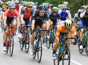 TDU Preview: Stage 1 Of The 2020 Santos Tour Down Under