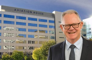 CASA completes Aviation Regulation Reform Program