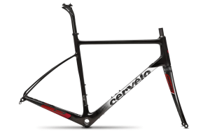 Register For The Clare Classic And Win A Cervelo C3 Frameset