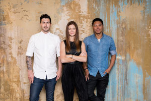 Barrio Cella and Fei Jai team to open new Mexican restaurant Chula