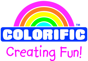 Colorific and Perpetual teams up for North America