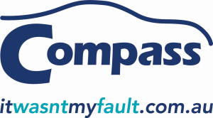 Compass Claims to change advertising of its replacement vehicles