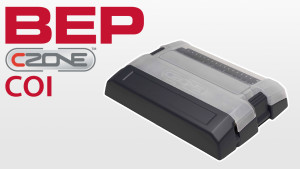 BLA Trade Talk: BEP CZone Combination Output Interface