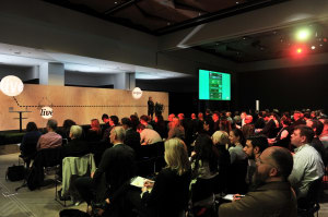 FMCG professionals sign up for Future Unpacked LIVE