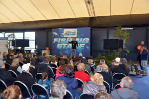 National 4x4 Outdoors Show, Fishing and Boating Expo arrives in Melbourne this weekend