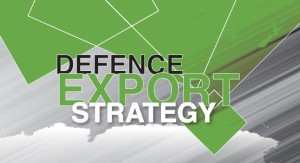 A closer look at the Defence Export Strategy