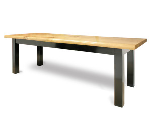 Ten Seater Dining Table