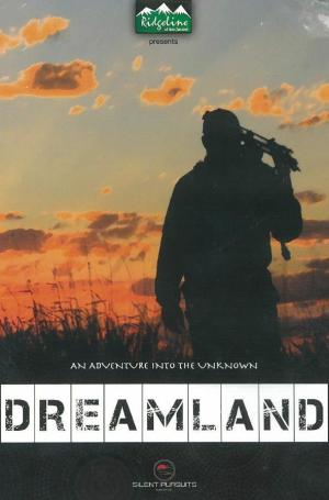 "Video review: ""Dreamland' with Ben Salleras"