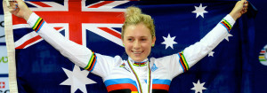 Annette Edmonson 'Beyond Devastated' After Nightmare Week For Women's Pursuit Team