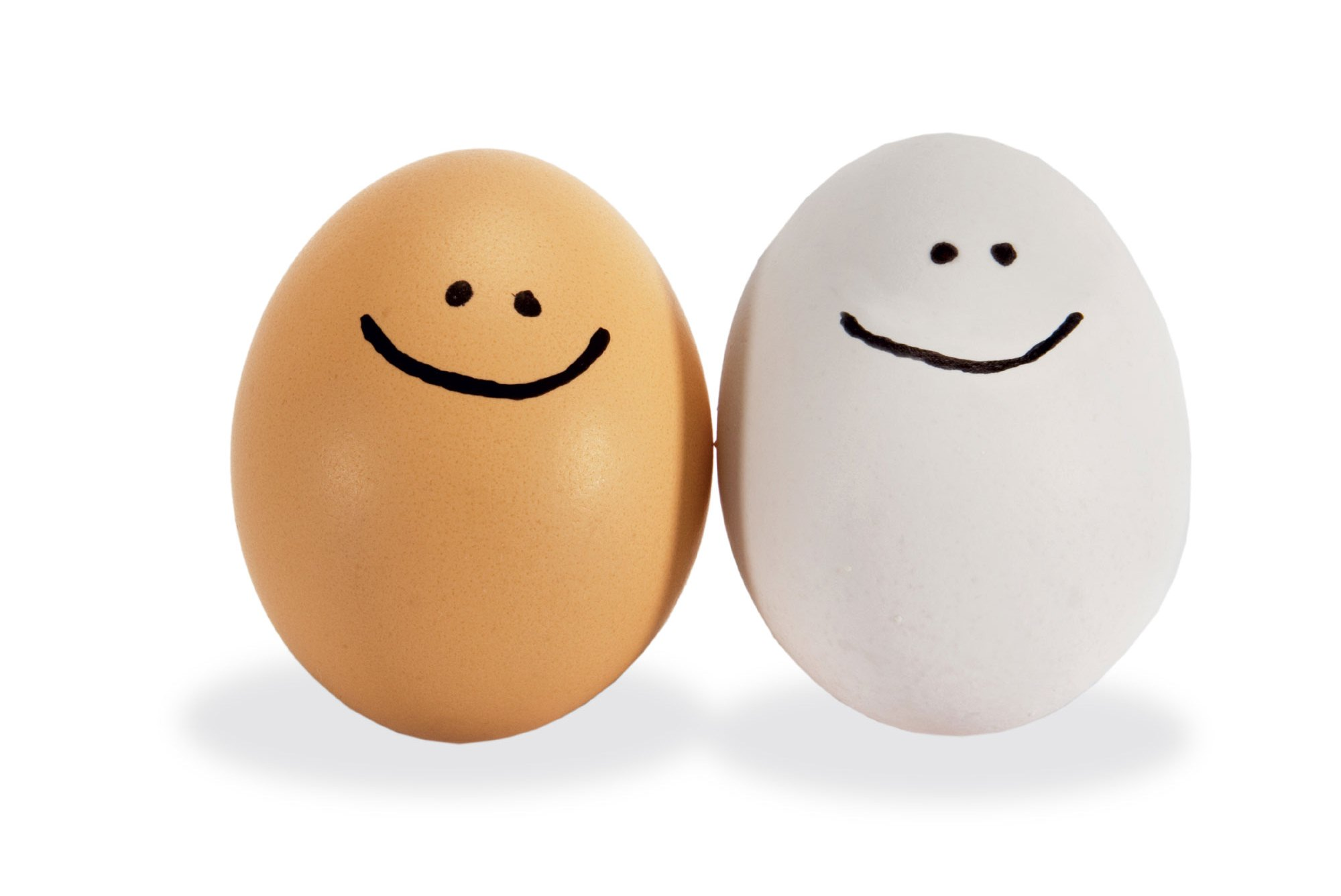 Why You Need to Eat More Eggs