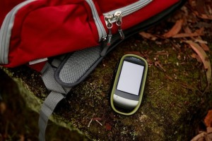 10 essential's for hiking & survival