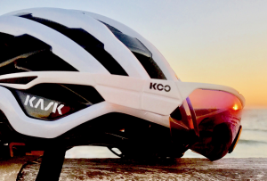 Testing Koo Open Cycling Sunglasses In The French Alps + Sneak Peek At New Koo Open Cube And Kask Valegro