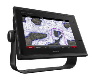Garmin buys up Navionics charts