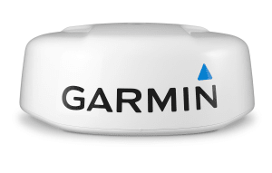 Garmin launches compact Fantoms