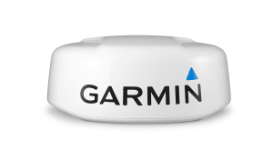 Garmin on the ball in Brisbane