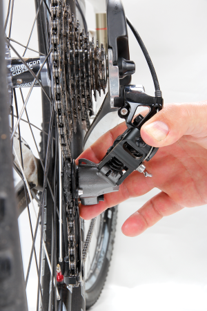 Top Tips for a Reliable Mountain Bike