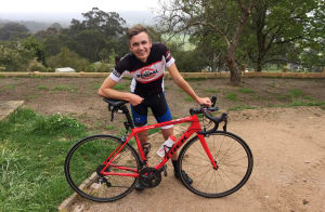 Bowral Classic Ambassador Harry Kooros Details His Recovery From A Serious Training Crash