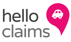 Hello Claims continues its expansion