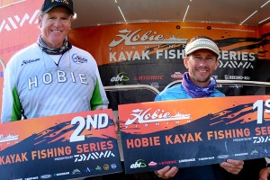 Hobie Worlds team finalised, Grand Final location revealed