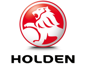 Holden sets sale plans in motion