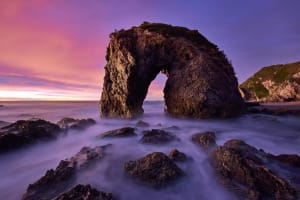 Photo tip of the week: Australia's 10 best seascape locations
