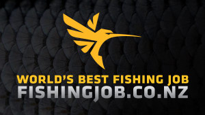 BLA Trade Talk: the Best Fishing Job in the World