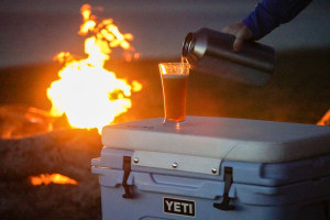 REVIEWED: Yeti Coolers Tundra 50