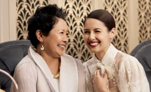 QVB drives diversity angle in new campaign