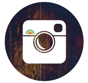 5 ways to maximise new features on Instagram