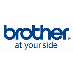 Brother/Stationery News Reseller of the Year finalists