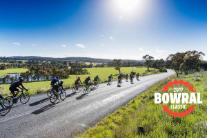 Register For The Bowral Classic By June 30 And Win $1000 Of Kit