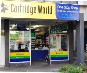 Brother pursues case against NZ Cartridge World
