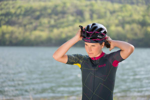 Women's Cycling: KASK Launch Designer Summer Range Of Kit