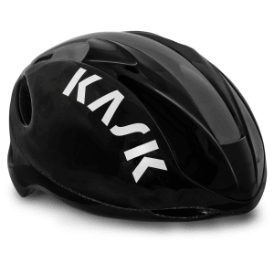 KASK Cycling to Open Australian Headquarters
