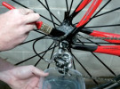 Six Basic Maintenance Tips Before Your Next Ride