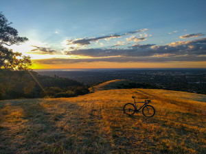 Destination Adelaide: #AdlSucksForCycling - Exposing The Myth