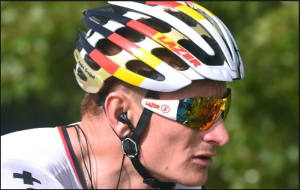 Shimano Australia to Distribute Lazer Eyewear