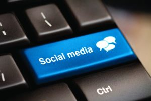 Legal: Social Media Risks and Defamation