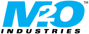 M2O Industries announces Australian distribution partner