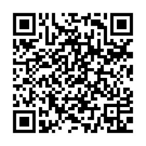 Quick Responses for Quick-thinking Businesses- QR codes explained