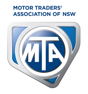 MTA NSW applauds AFCA's choice of repairer finding