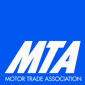 MTA celebrates the next generation of automotive specialists