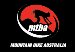 Mountain Bike Australia's future in the hands of members