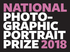 43 finalists revealed for the 2018 National Photographic Portrait Prize