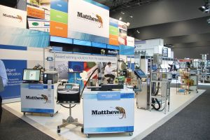 Matthews brings coding smarts to FoodTech Qld