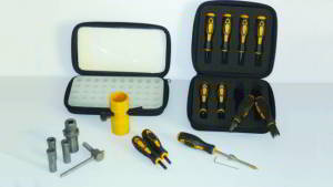 Max Comp Reloading Gear from Pro-Tactical