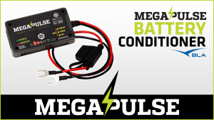 BLA Trade Talk: Megapulse battery conditioner