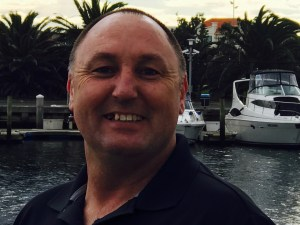 New era for St Kilda Boat Sales