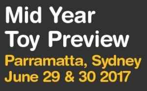 More exhibitors jump on board the Sydney Mid-Year Preview