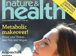 Out now! August-September 16 digital edition!